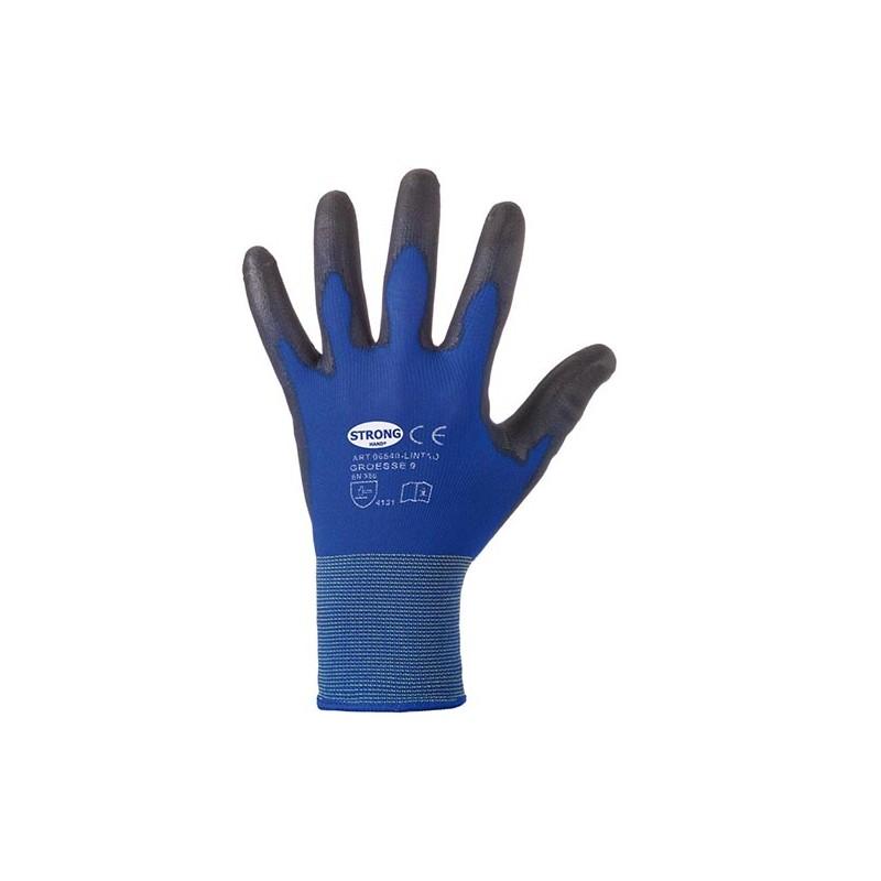 Zaščitne rokavice LINTAO št. 9 0720 STRONG HAND