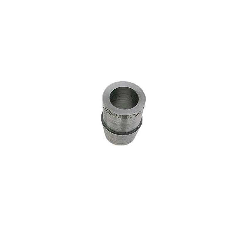 Zagozda za kladivo, sekiro št. 7 - 15x2mm 5/1