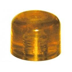 Nadomestni vložek, glava za plastično kladivo 40mm