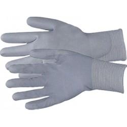 Zaščitne rokavice Shenzhen iz najlona