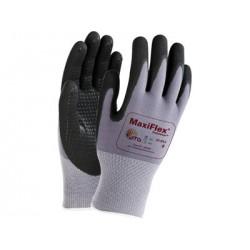 Zaščitne rokavice Maxiflex Endurance 844 ATG