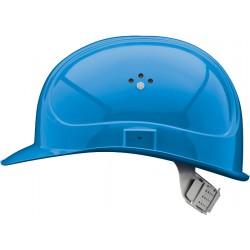 Zaščitna čelada INAP - MASTER 6 modra